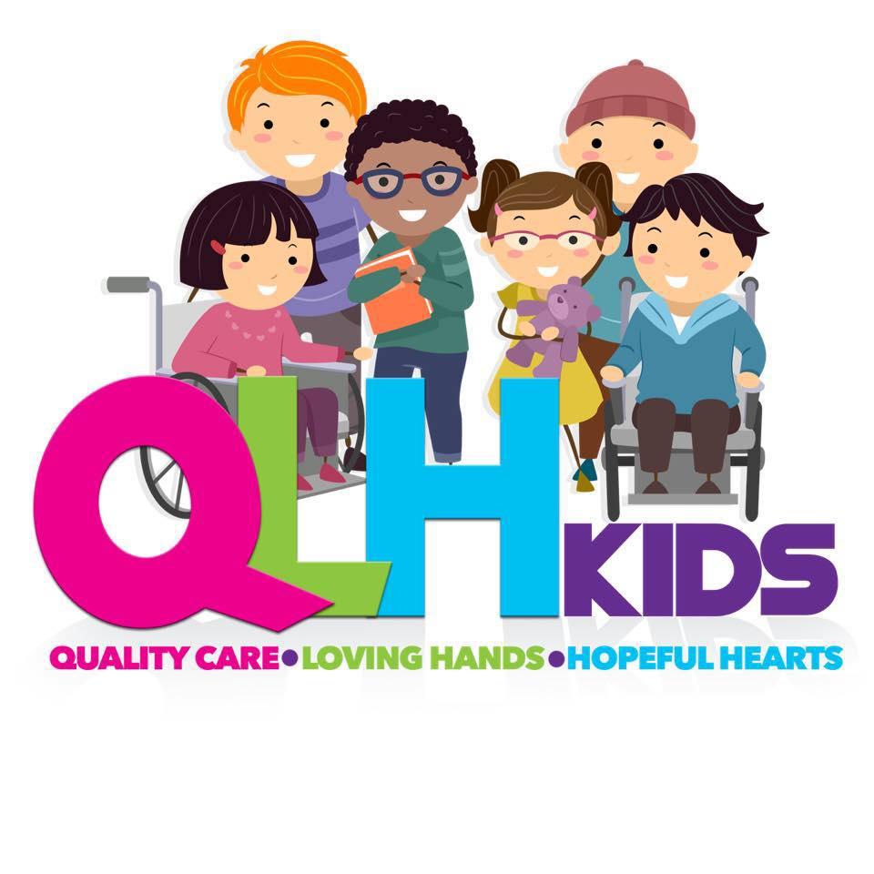 QLH Kids